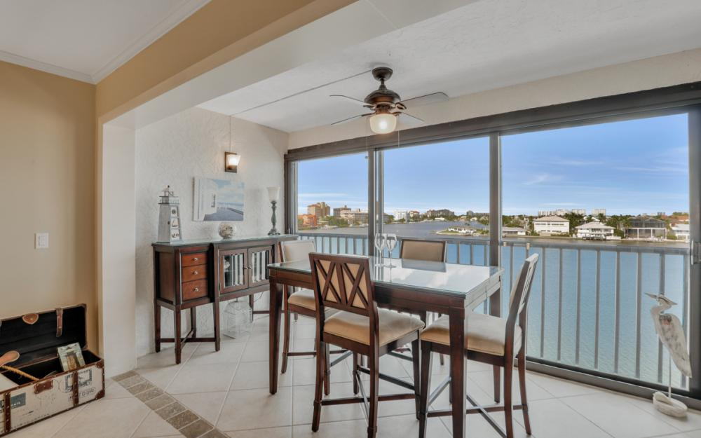 271 Southbay Dr #152 Naples - Condo For Sale 683740479