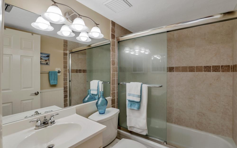 271 Southbay Dr #152 Naples - Condo For Sale 278203712