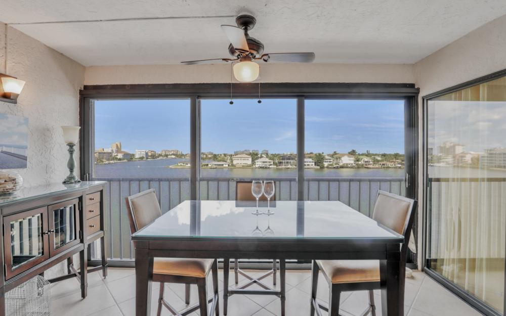271 Southbay Dr #152 Naples - Condo For Sale 1450158828