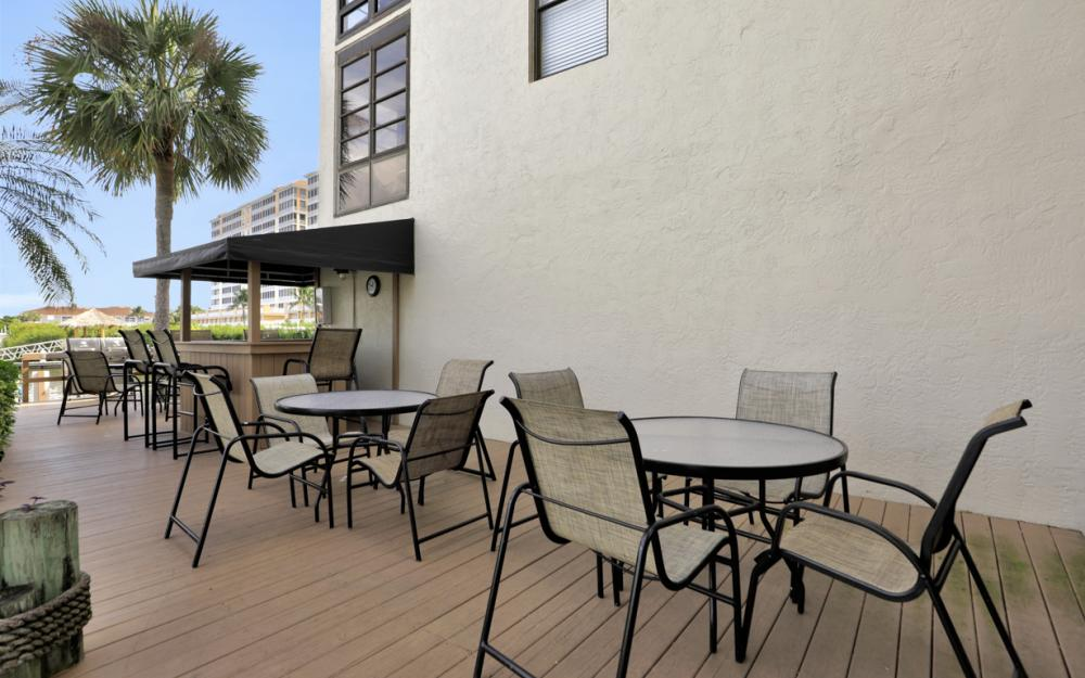 271 Southbay Dr #152 Naples - Condo For Sale 1522873395