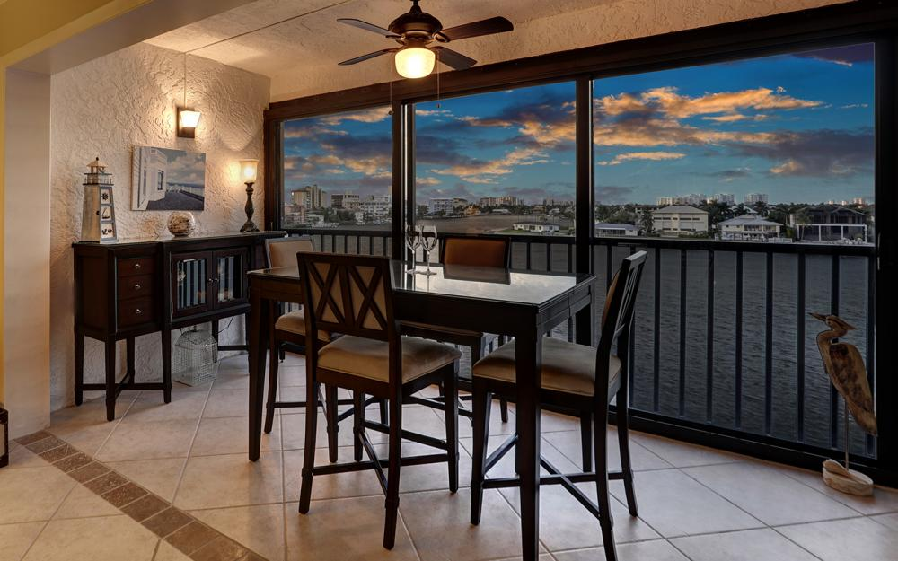271 Southbay Dr #152 Naples - Condo For Sale 482620313