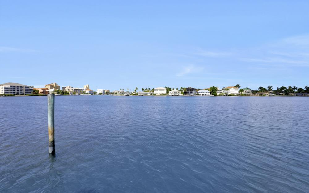271 Southbay Dr #152 Naples - Condo For Sale 269004799