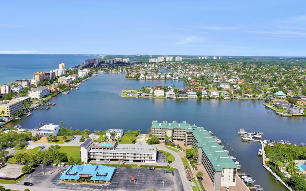 271 Southbay Dr #152 Naples - Condo For Sale 1345724861