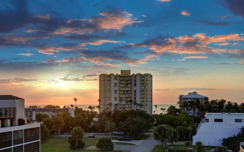 271 Southbay Dr #152 Naples - Condo For Sale 987522765