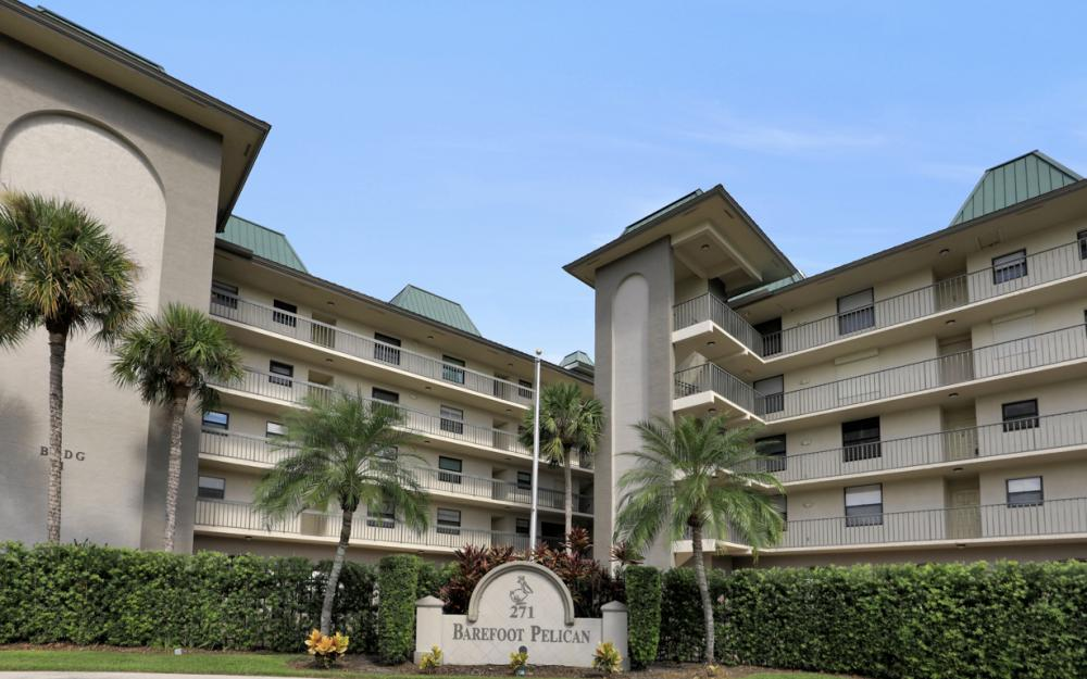 271 Southbay Dr #152 Naples - Condo For Sale 492464531