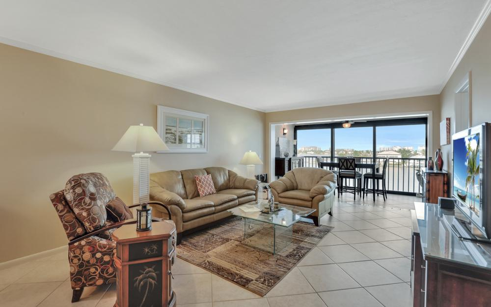 271 Southbay Dr #152 Naples - Condo For Sale 1589353830