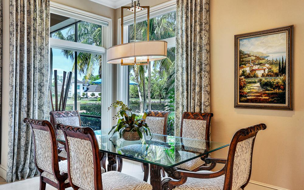 1425 Nighthawk Pointe, Naples - Luxury Home For Sale 334347368