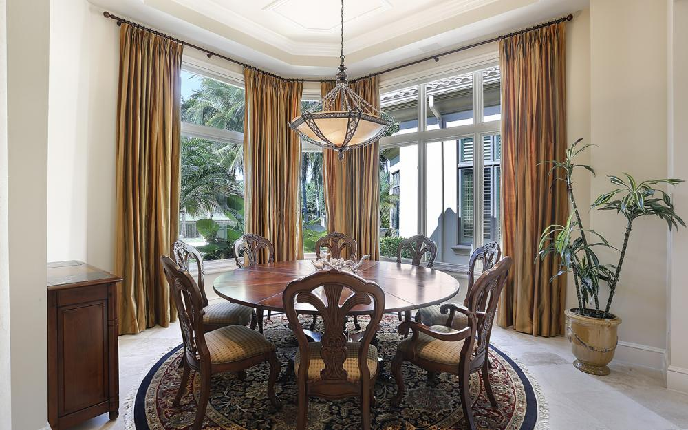 1425 Nighthawk Pointe, Naples - Luxury Home For Sale 802558610