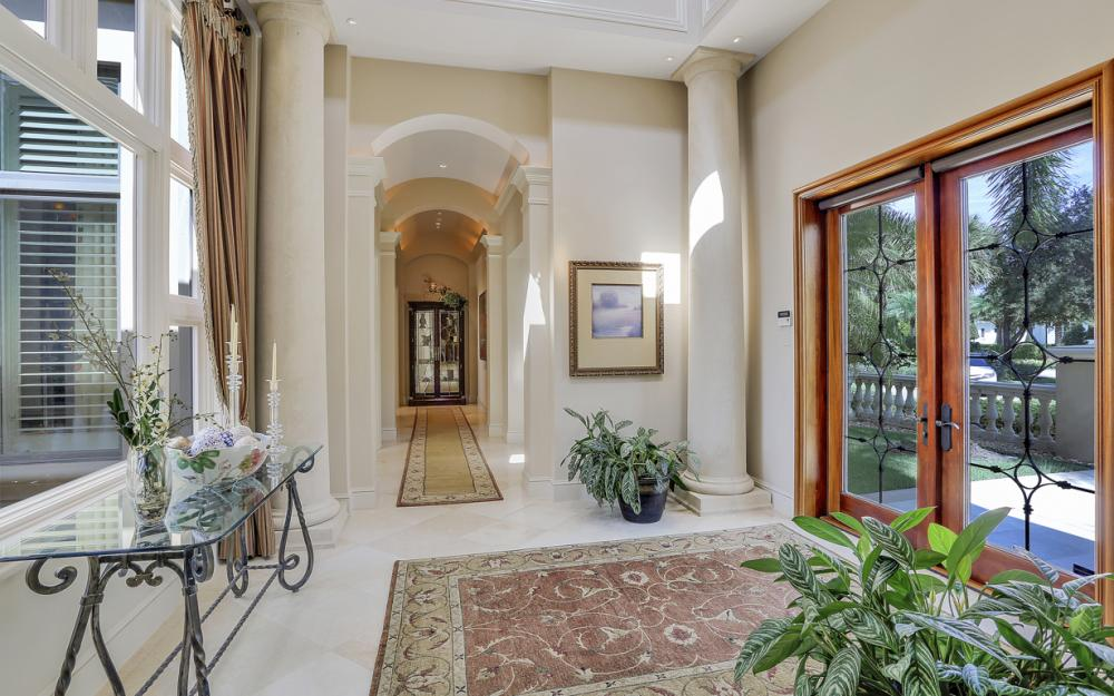 1425 Nighthawk Pointe, Naples - Luxury Home For Sale 2138386053