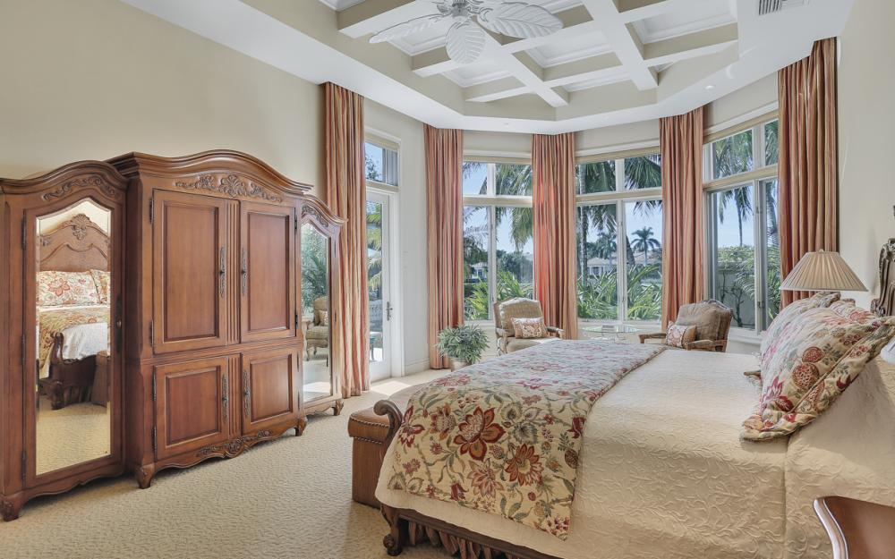 1425 Nighthawk Pointe, Naples - Luxury Home For Sale 545772942
