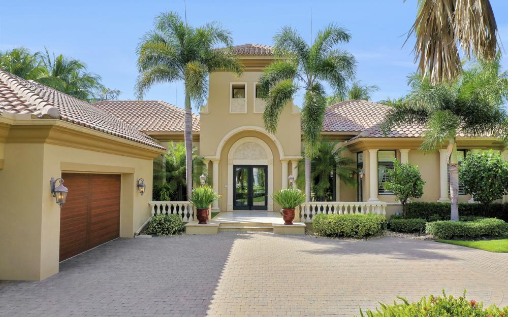 1425 Nighthawk Pointe, Naples - Luxury Home For Sale 1342407687