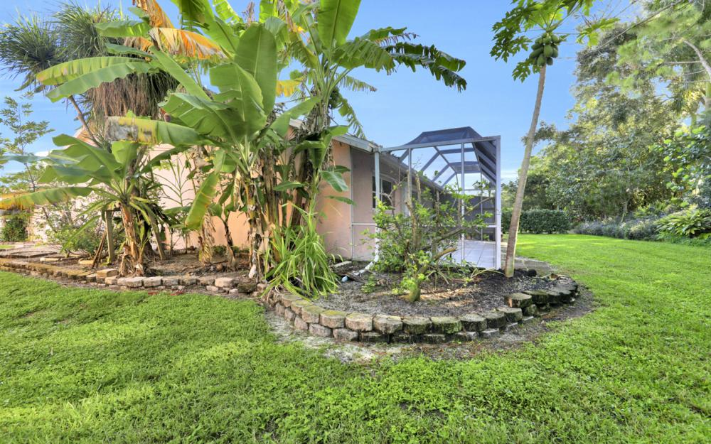 516 Saint Andrews Blvd, Naples - Home For Sale 447327471