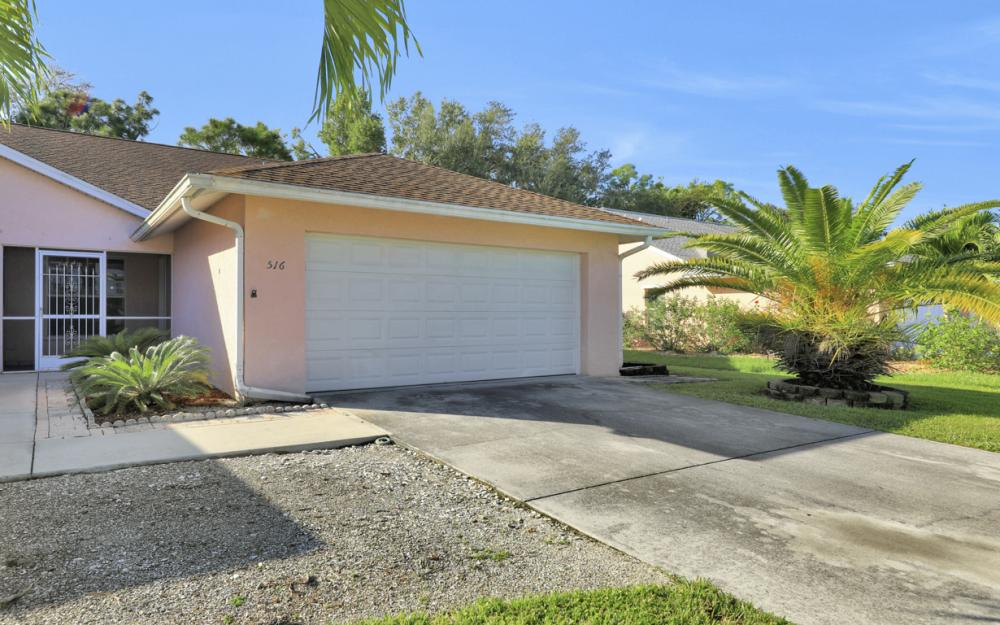 516 Saint Andrews Blvd, Naples - Home For Sale 1192856147
