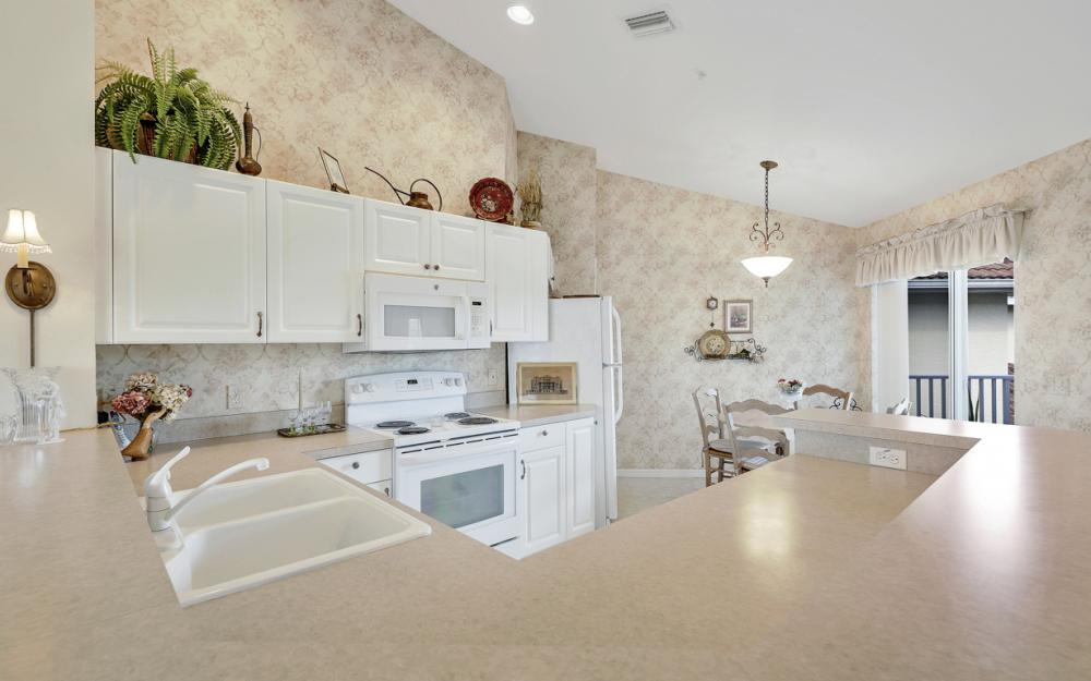 5450 Worthington Ln #201, Naples - Condo For Sale 336838463