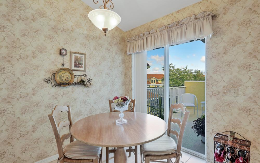 5450 Worthington Ln #201, Naples - Condo For Sale 267528267