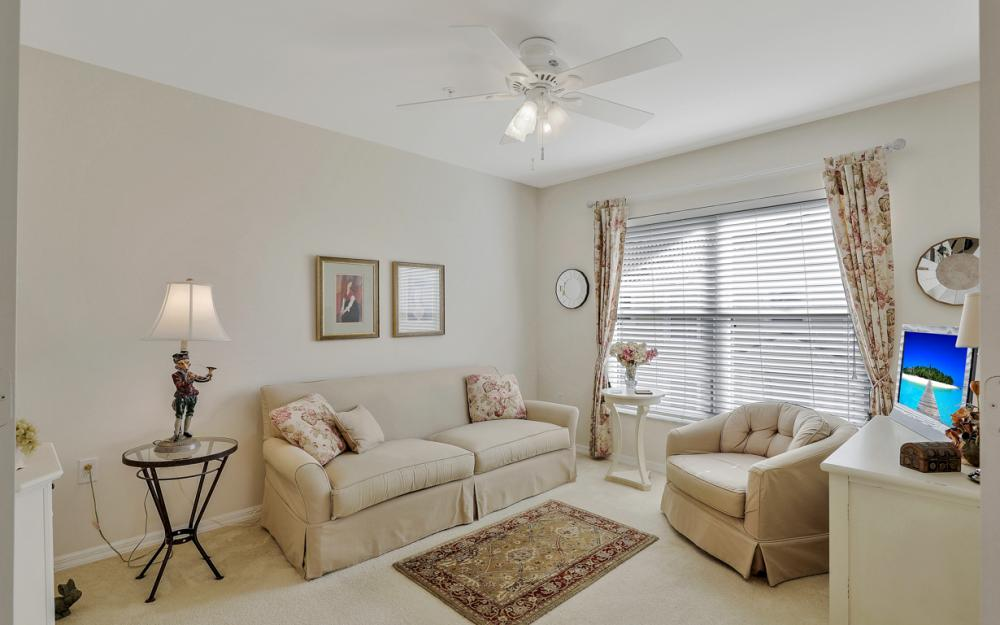 5450 Worthington Ln #201, Naples - Condo For Sale 136050333