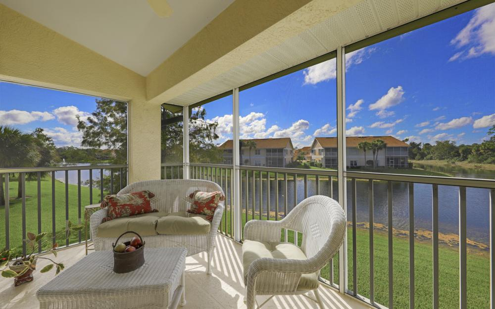 5450 Worthington Ln #201, Naples - Condo For Sale 1049440644