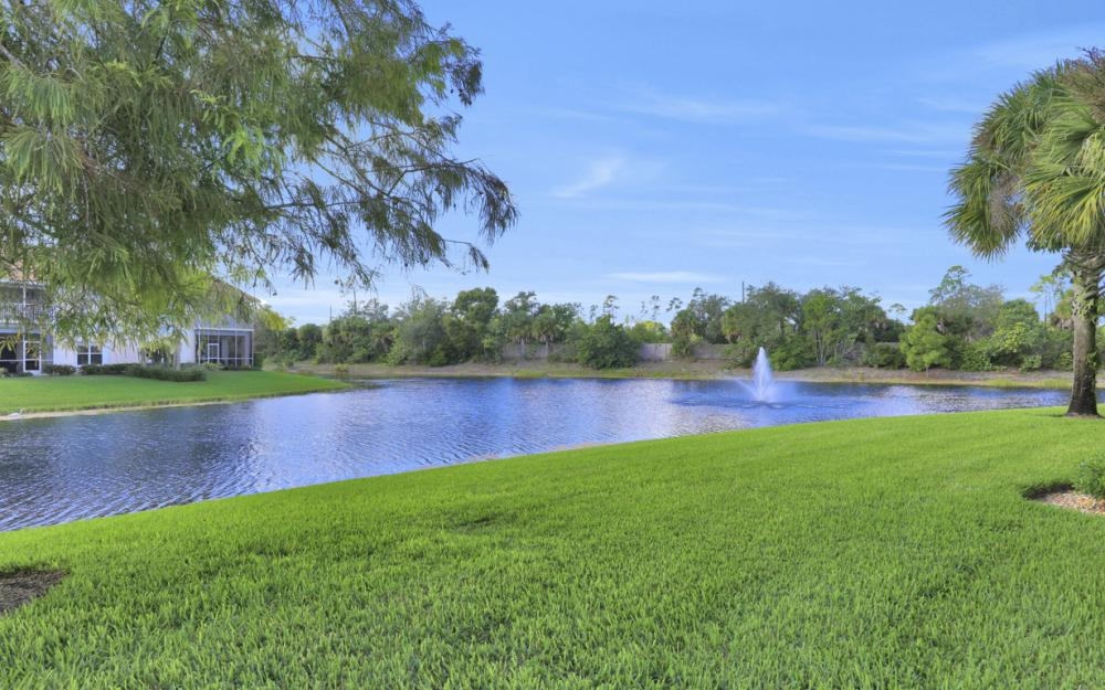 5450 Worthington Ln #201, Naples - Condo For Sale 2021442200