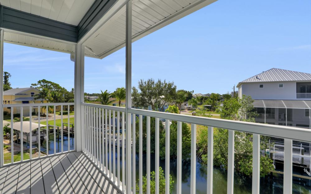 4713 Spring Creek Dr, Bonita Springs - Home For Sale 753650053