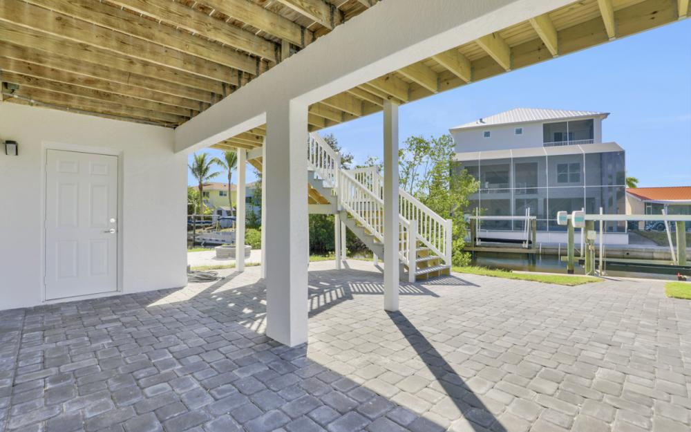4713 Spring Creek Dr, Bonita Springs - Home For Sale 736141798