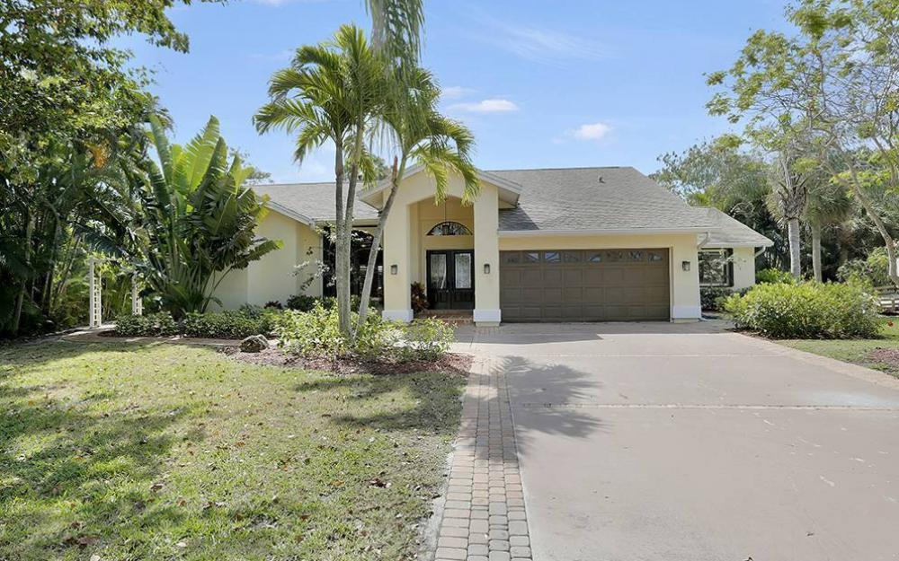 14989 Mahoe Ct, Fort Myers, FL 33908 234974945