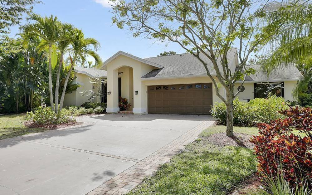 14989 Mahoe Ct, Fort Myers, FL 33908 676994592