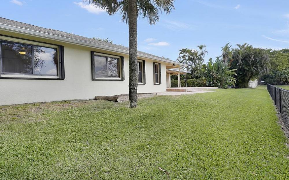 14989 Mahoe Ct, Fort Myers, FL 33908 1655902067