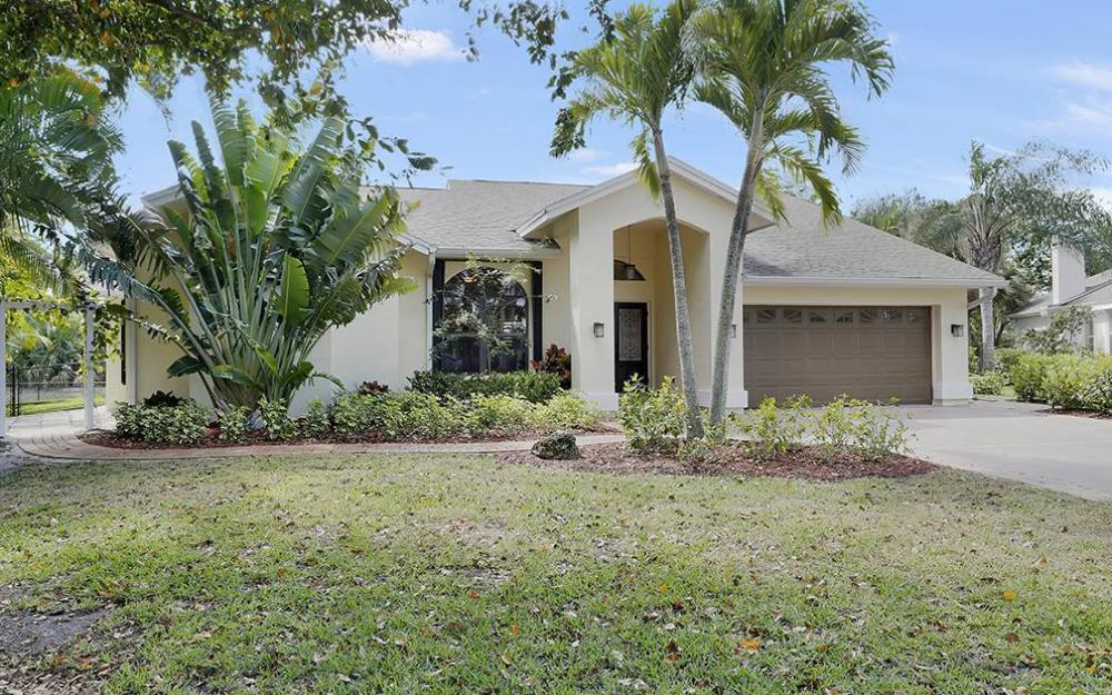 14989 Mahoe Ct, Fort Myers, FL 33908 1331996214