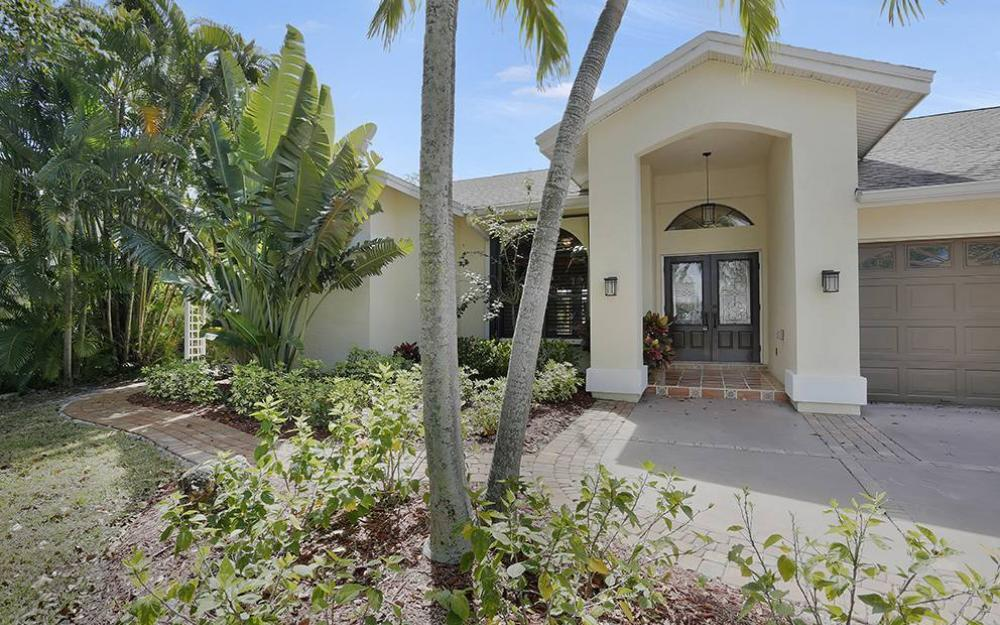 14989 Mahoe Ct, Fort Myers, FL 33908 1809977539