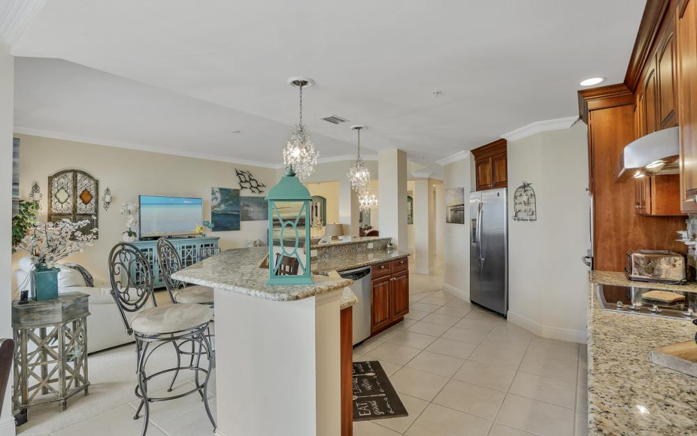 6021 Silver King Blvd #102, Cape Coral - Condo For Sale 528455861
