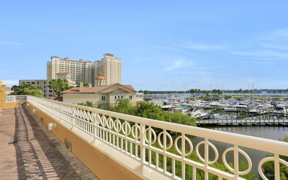 6021 Silver King Blvd #102, Cape Coral - Condo For Sale 1368769261