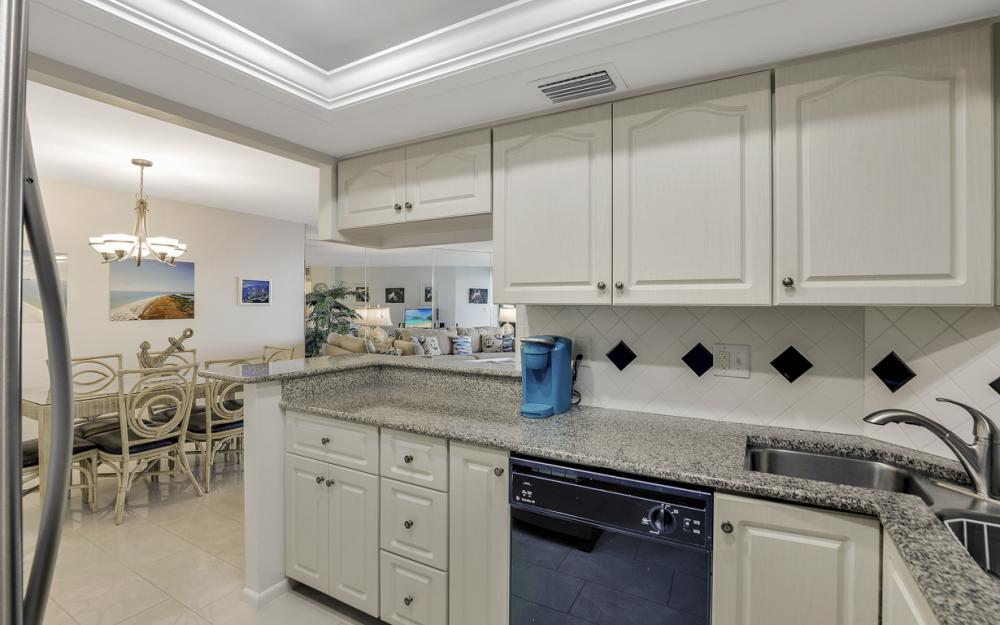 440 Seaview Ct #1907, Marco Island - Vacation Rental 952548087