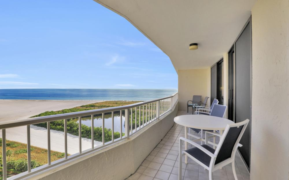 440 Seaview Ct #1907, Marco Island - Vacation Rental 1563026595
