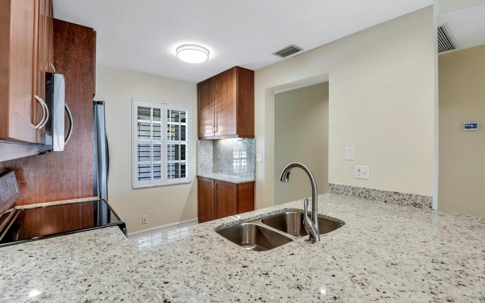 338 Bradstrom Cir # A-201, Naples - Condo For Sale 1318189147