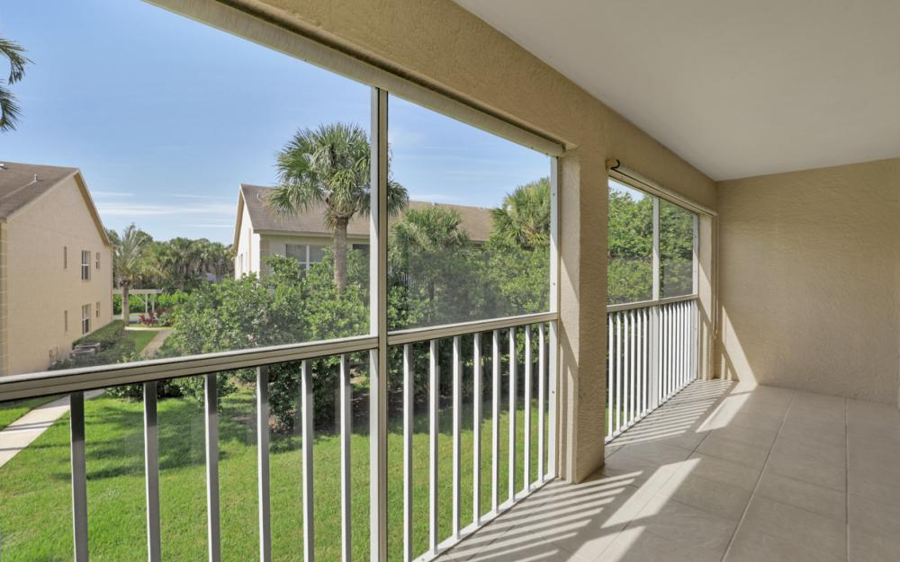338 Bradstrom Cir # A-201, Naples - Condo For Sale 274640567