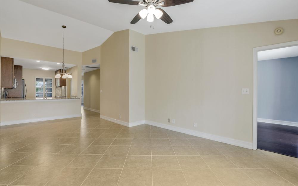 338 Bradstrom Cir # A-201, Naples - Condo For Sale 231494764