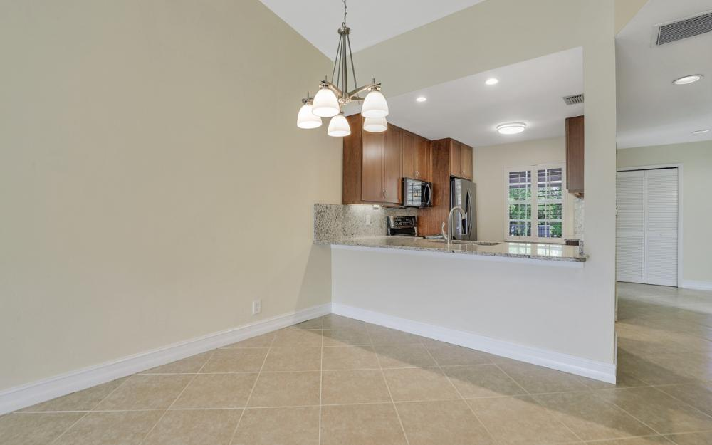338 Bradstrom Cir # A-201, Naples - Condo For Sale 818265843