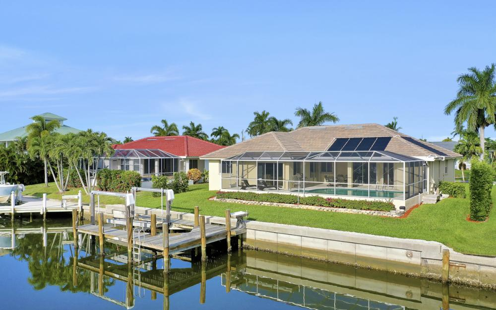 348 Waterleaf Ct, Marco Island - Home For Sale 806646817