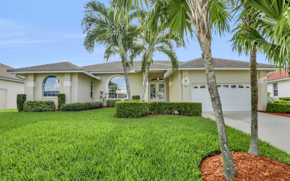 348 Waterleaf Ct, Marco Island - Home For Sale 1740325909