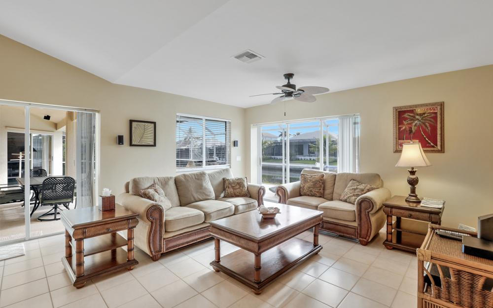 348 Waterleaf Ct, Marco Island - Home For Sale 966650782