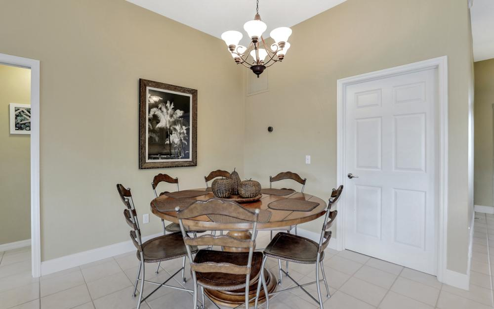 348 Waterleaf Ct, Marco Island - Home For Sale 624519588