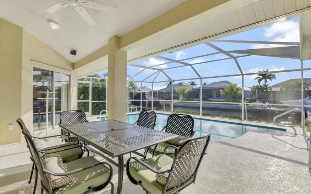 348 Waterleaf Ct, Marco Island - Home For Sale 1477834154