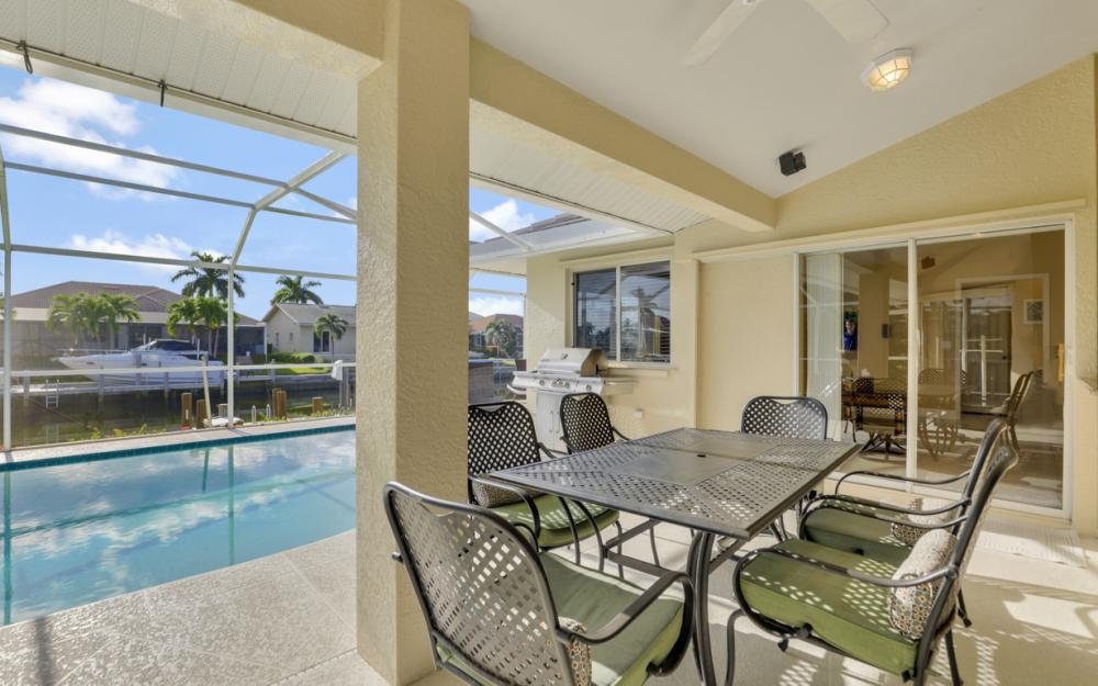 348 Waterleaf Ct, Marco Island - Home For Sale 438148451