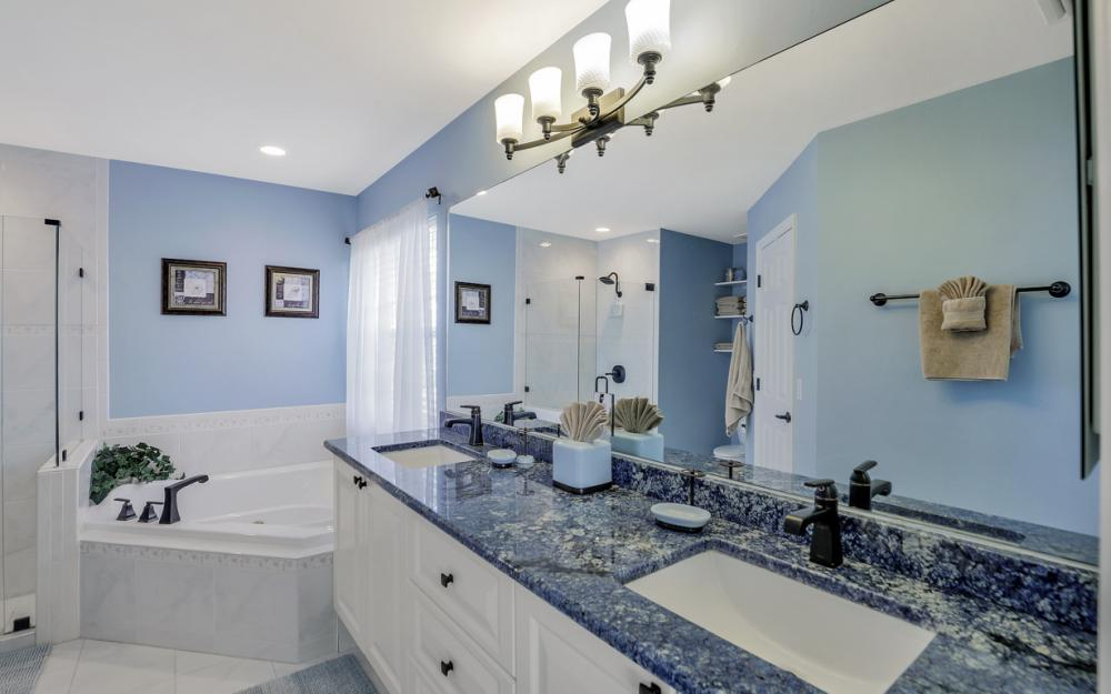 348 Waterleaf Ct, Marco Island - Home For Sale 1888755626