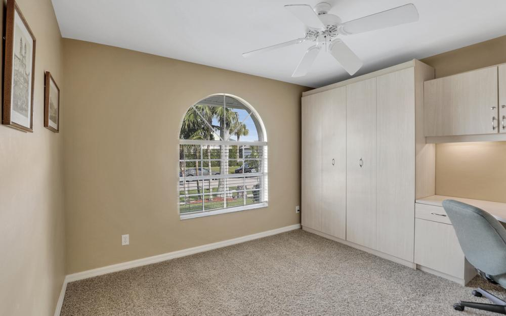 348 Waterleaf Ct, Marco Island - Home For Sale 1959878025