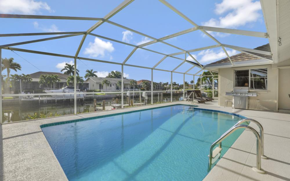 348 Waterleaf Ct, Marco Island - Home For Sale 1283976179