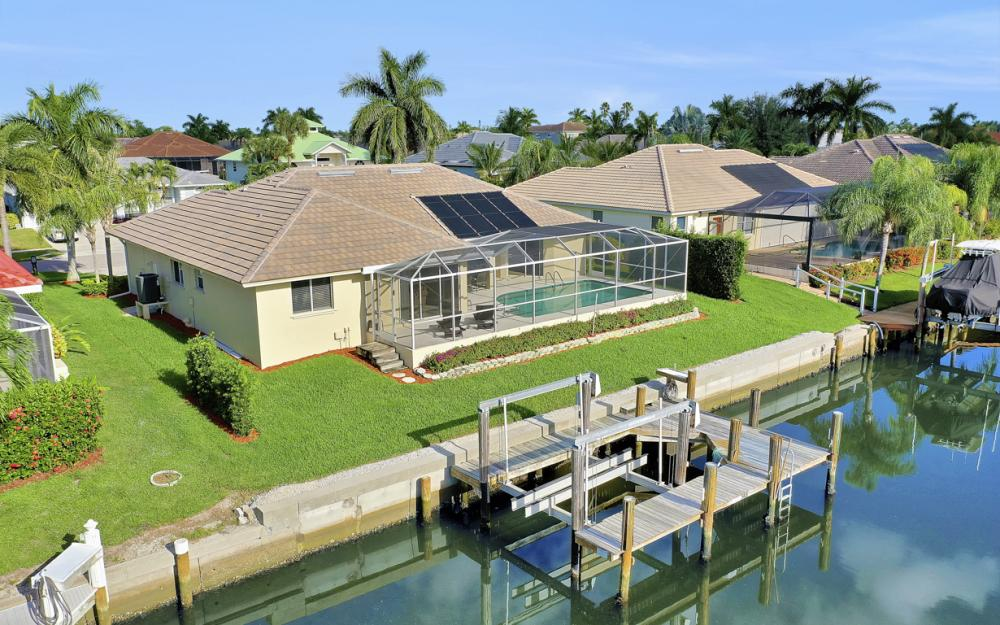 348 Waterleaf Ct, Marco Island - Home For Sale 1396959795