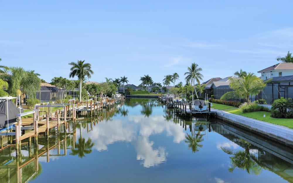 348 Waterleaf Ct, Marco Island - Home For Sale 1560024795