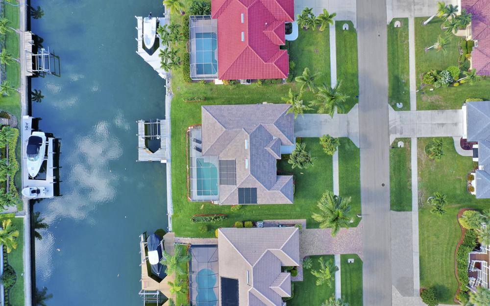 348 Waterleaf Ct, Marco Island - Home For Sale 1627453509