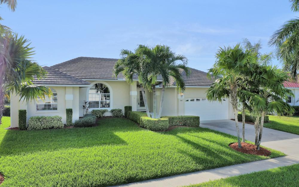 348 Waterleaf Ct, Marco Island - Home For Sale 1783350337